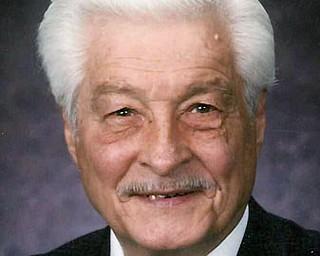 JOHN W. 'BILL' SCHULLER