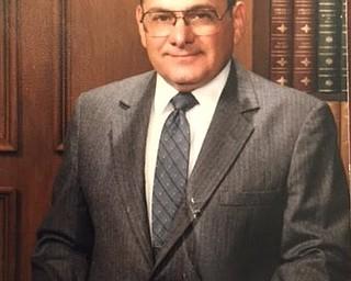 MICHAEL C. CLEMENTE