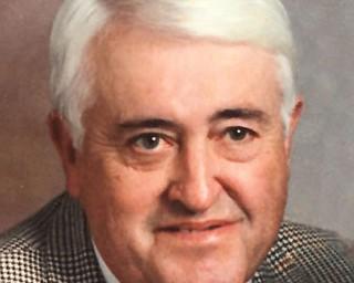 THOMAS R. KIROL