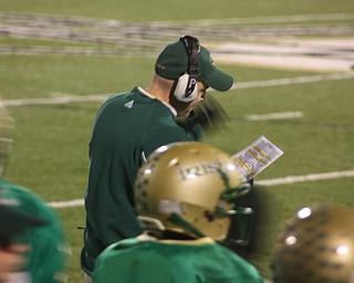 Coach Reardon