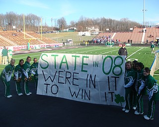 State in 08