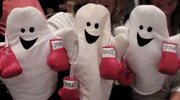 """Mahoning Valley fans made the trip to Atlantic City to cheer on Kelly """"The Ghost"""" Pavlik"""