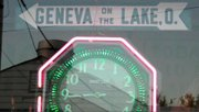 Geneva On The Lake is a popular getaway for Valley residents.