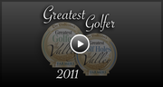 Greatest Golfer | Henry Stambaugh