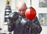 Kelly Pavlik and his trainer Jack Loew share their thoughts on the upcoming Pavlik vs. Lopez match.