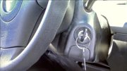 Tom Wills, The Vindicator's Regional Editor, takes viewers for a ride in a 2010 Cobalt to demonstrate the issue plaguing GM's ignition switches.