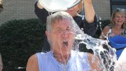 A Boardman teacher explains why the ALS Ice Bucket Challenge is important.