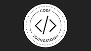 Joe Duncko talks with Louie b Free about his networking group Code Youngstown. Bringing together the programmers and non-malicious hackers of the tri-county area to discuss, learn and educate each other on the ever changing tech world we live in.