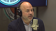 Ian Friedman, attorney for Bresha Meadows, joined Vindy Talk Radio to discuss the case and why he took it.