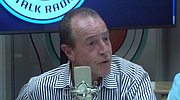 Michael Lohan (Lindsey Lohan's dad) joined Vindy Talk Radio to discuss the California Palms treatment center and new treatment for veterans.