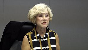 Video: Kathy Mock