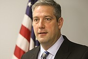 Tim Ryan feels that more aid and effort should be put into the opioid drug problem -