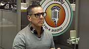 Ving App CEO Tony DeAscentis joined Vindy Talk Radio to discuss innovation and the tech industry.