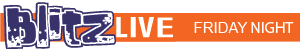 Blitz Live Logo