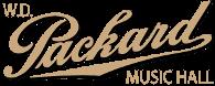 packard_logo