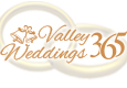 Valley Weddings 365 Rings