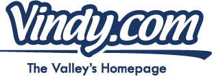 vindy.com logo