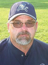 Randy Clark