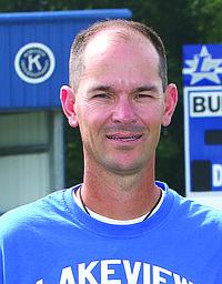 Tom Pavlansky
