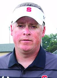 Curt Kuntz