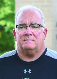 Larry Kempe
