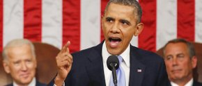 Obama again calls Youngstown hub national asset