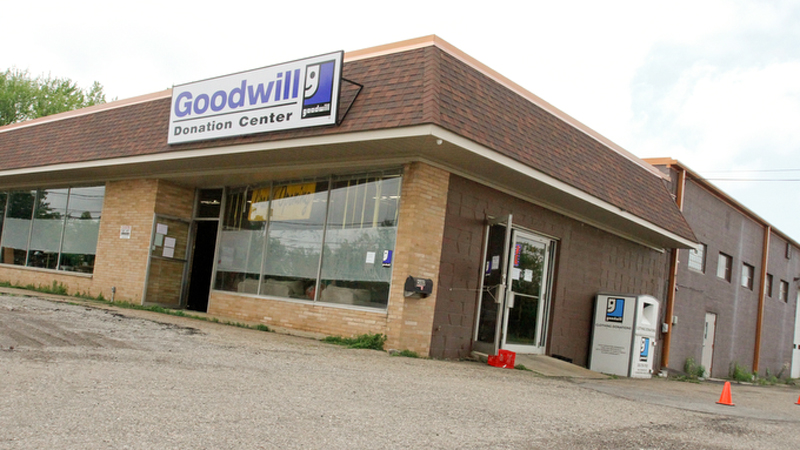Goodwill celebrates 125 years in Mahoning, Shenango valleys