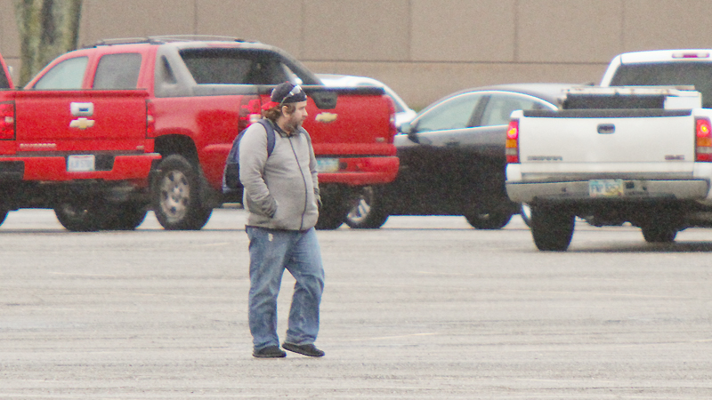 Officials Look For Ways To Save Lordstown Plant Vindy Com