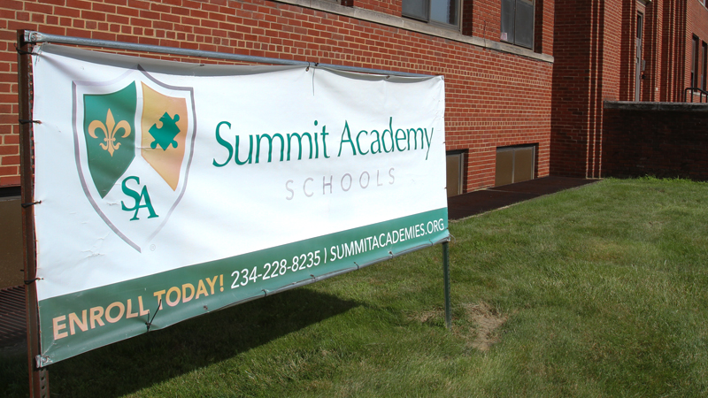 VINDY EXCLUSIVE | Summit students, staff sound off on problems