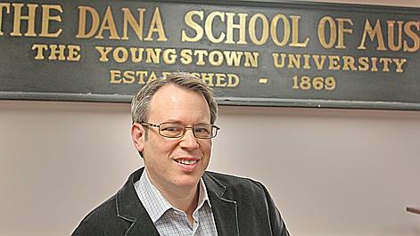 Dana School celebrates 150 years with gala
