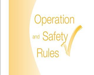 Ohio Pupil Transportation Rules