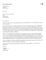 sample letter to judge to reduce sentence the oakhill investigation isn t a prosecutor says 48294