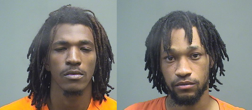 Brothers charged in South Side robbery | vindy com