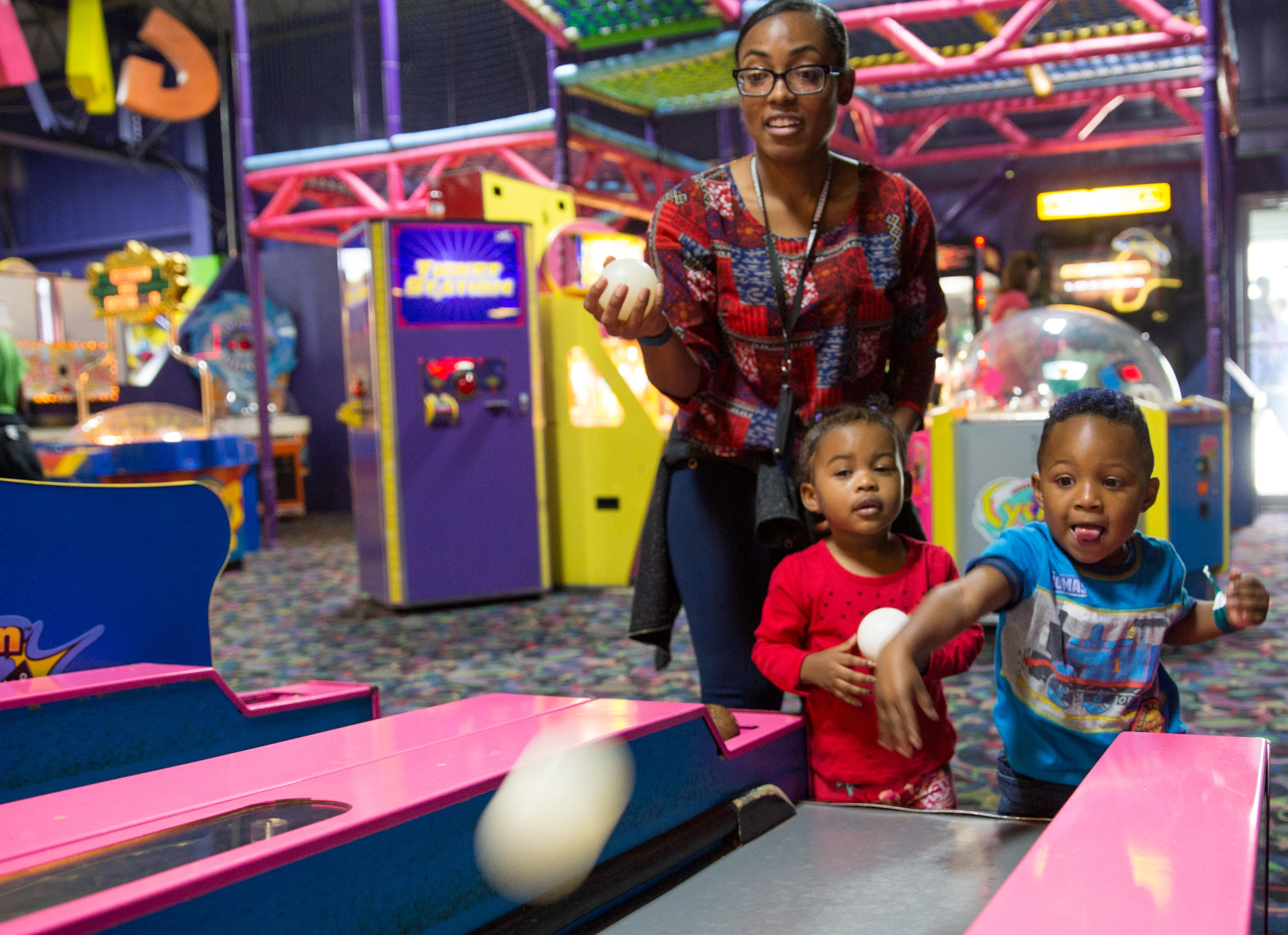 skate zone austintown coupons
