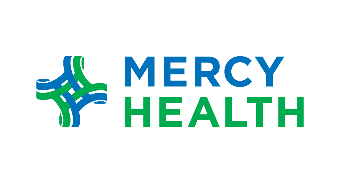 Local governments, schools refund $1.7 million to Mercy ...