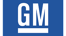 List of work opportunities available to laid off GM Lordstown employees