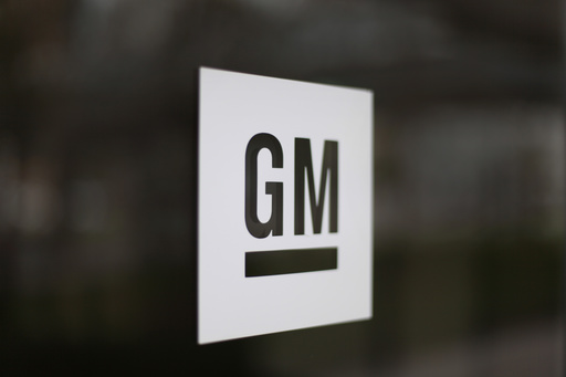 GM workers were warned | vindy com