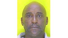 Prosecutor opposes parole for rapist