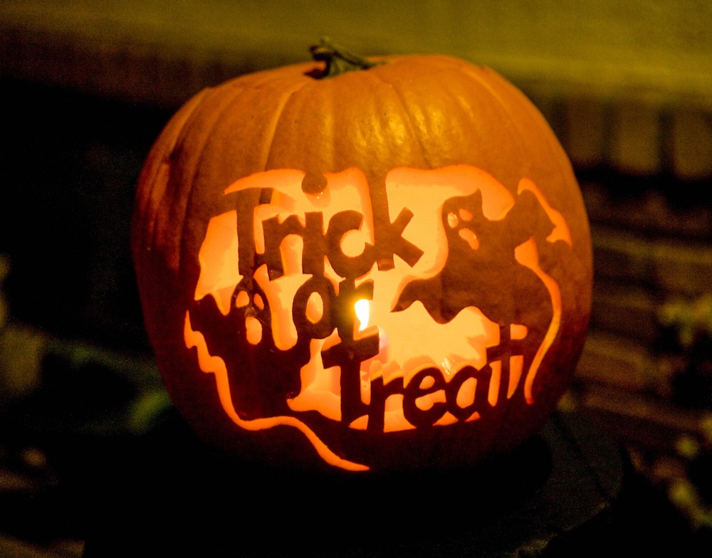 Trunk Or Treat Event Is Sunday In Boardman Vindy