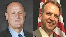 Ungaro: House race is not finished