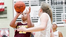 South Range shoots down Wildcats