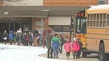 Boardman's three elementary schools would become K-3 buildings