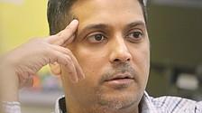 No renewal levy under CEO Mohip