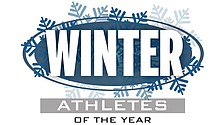 Check out top Winter Athletes in Sunday's Vindicator