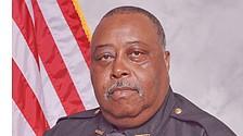 Veteran Mahoning deputy dies Sunday