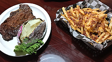ValleyDeals365 - Original Roadhouse is 'two-step above the rest'