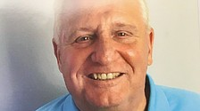 Longtime Struthers sports icon Joe Mogulich calling it quits