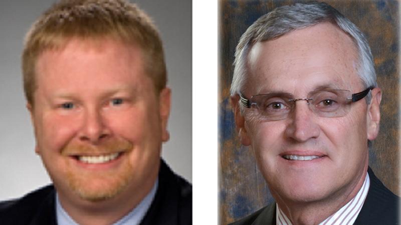 Lordstown Motors Corp  CEO seeks relationship with YSU | vindy com