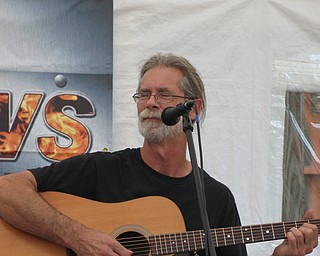 Rick Bruening