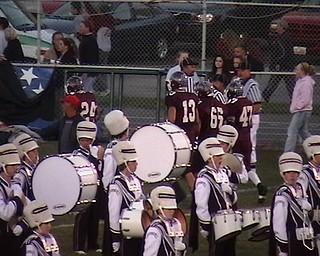 Boardman Band